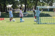 Buda Juniors Summer Camps 2015