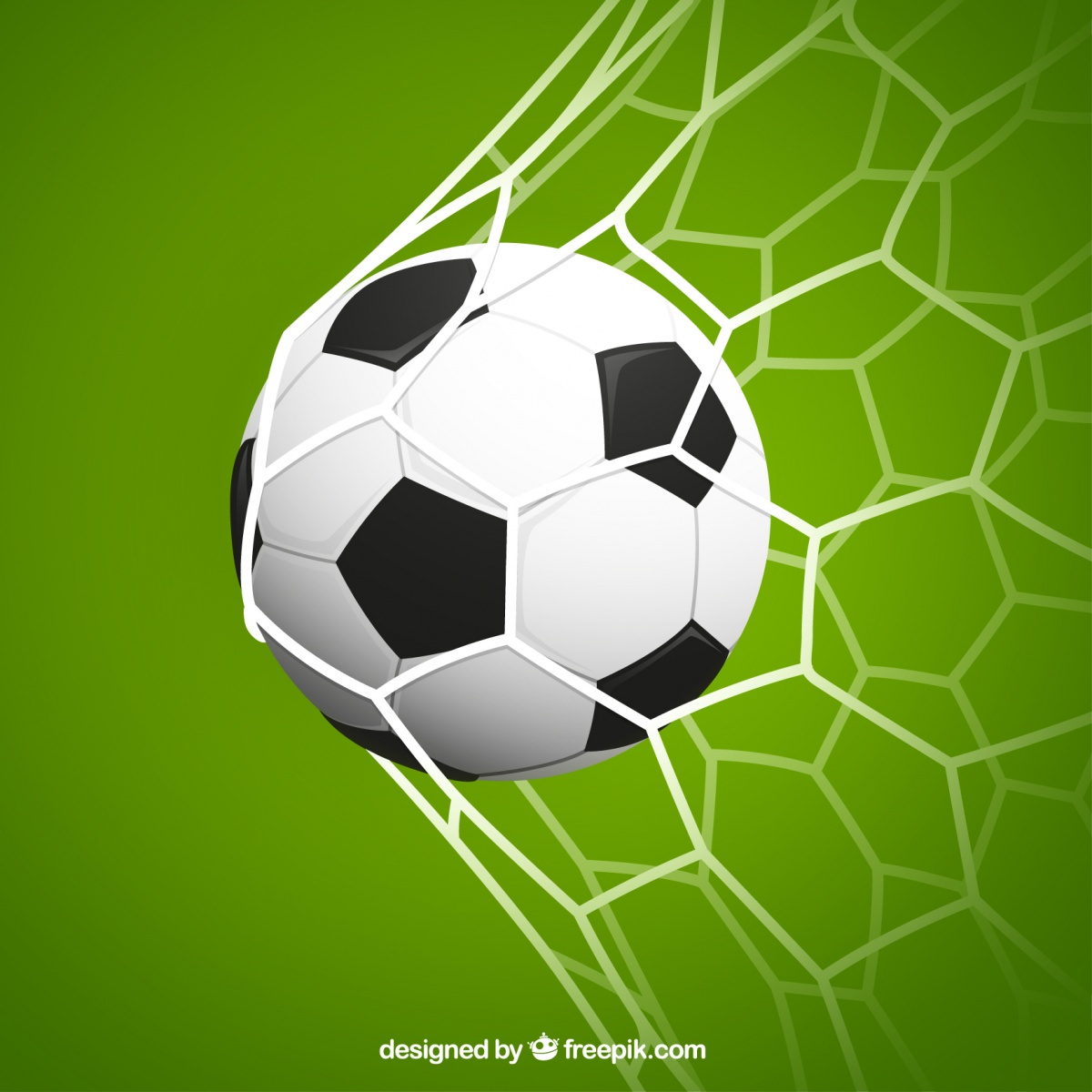 "<a href=""http://www.freepik.com/free-vector/football-goal_791432.htm"">Designed by Freepik</a>"