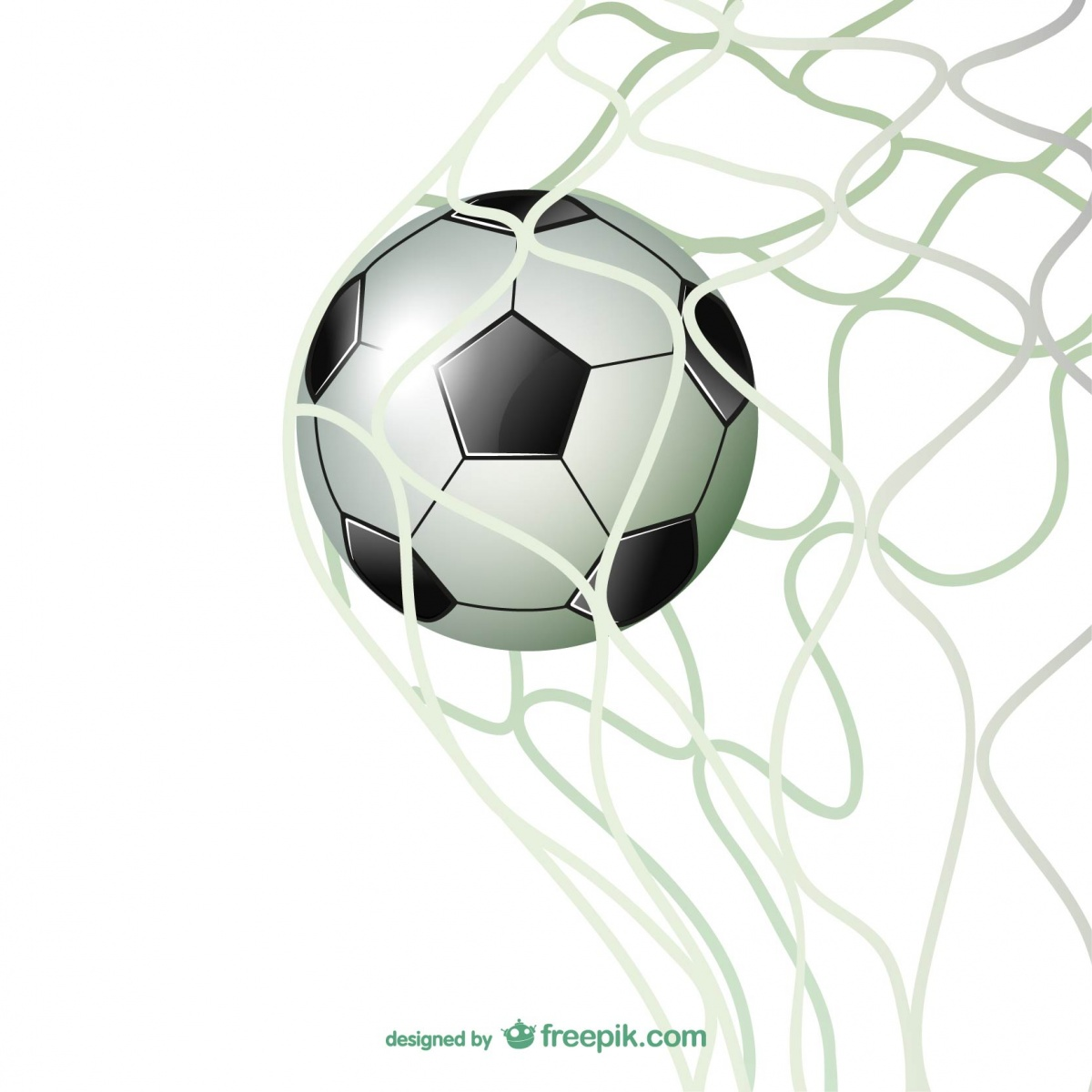 "<a href=""http://www.freepik.com/free-vector/goal--football-gate-soccer-vector_716506.htm"">Designed by Freepik</a>"